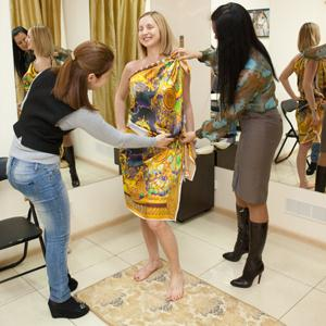 Ателье по пошиву одежды Канска