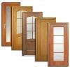 Двери, дверные блоки в Канске