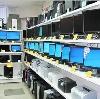 Компьютерные магазины в Канске