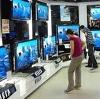 Магазины электроники в Канске