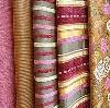 Магазины ткани в Канске