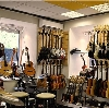 Музыкальные магазины в Канске