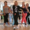 Школы танцев в Канске