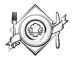 Гостиничный комплекс Уют - иконка «ресторан» в Канске